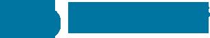 EDays logo